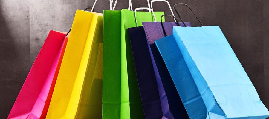 Bien choisir des cadeaux d'entreprise
