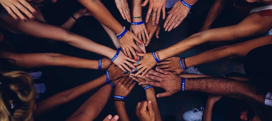 cohésion au sein de votre équipe