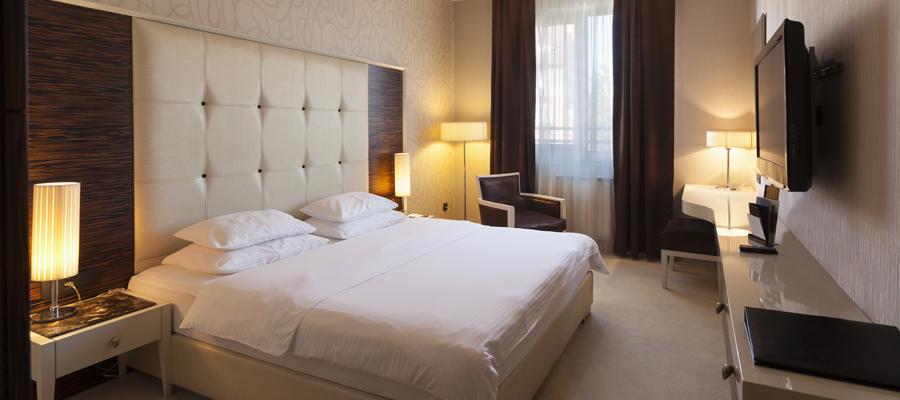 Réserver un appart-hôtel à Toulouse